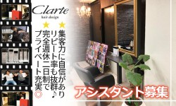 clarte hair design_edited-1